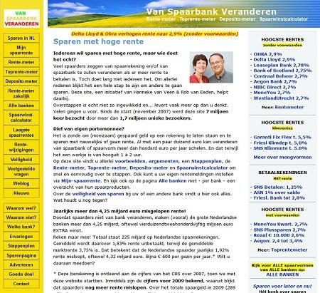 Tips voor grafische vormgeving en usability naast Internet Marketing