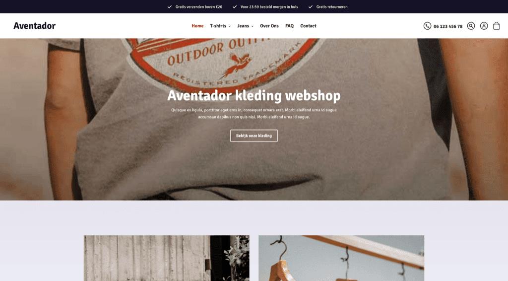business-site-aventador