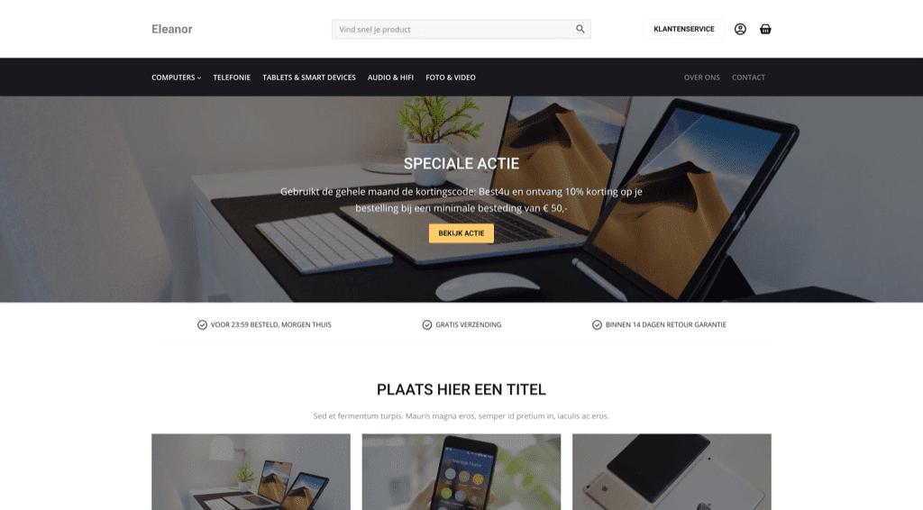 business-site-eleanor