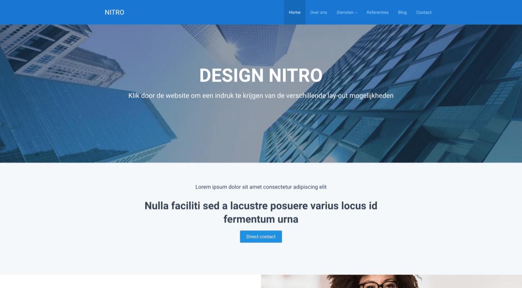 business-site-nitro