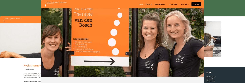 case-hero-fysiovdbosch