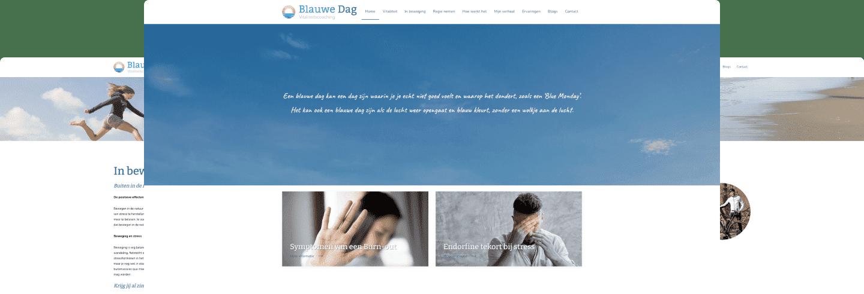 case-showcase-blauwedag