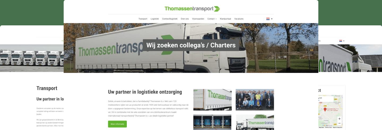 case-showcase-thomassen