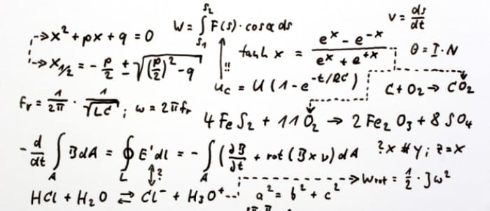 Algoritme-Google-en-unieke-teksten