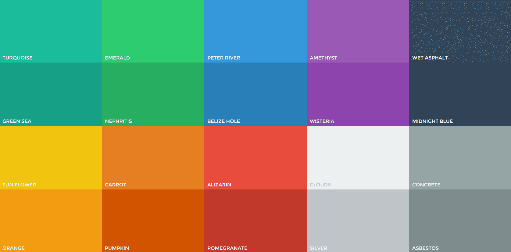 kleurgebruik-1
