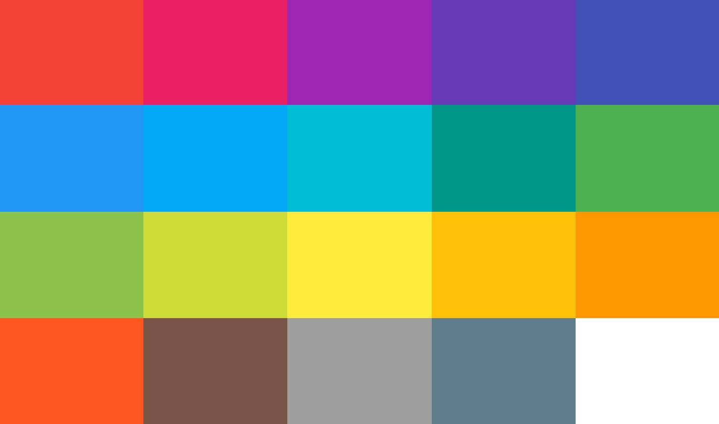 kleurgebruik-2