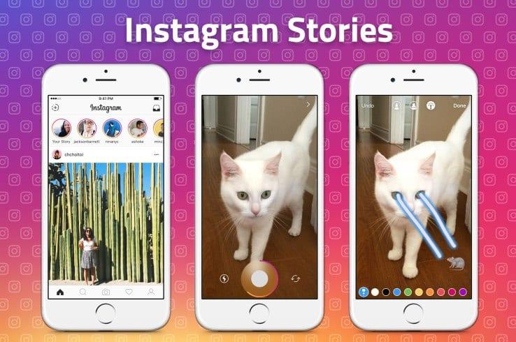 nieuwe_instagram_stories